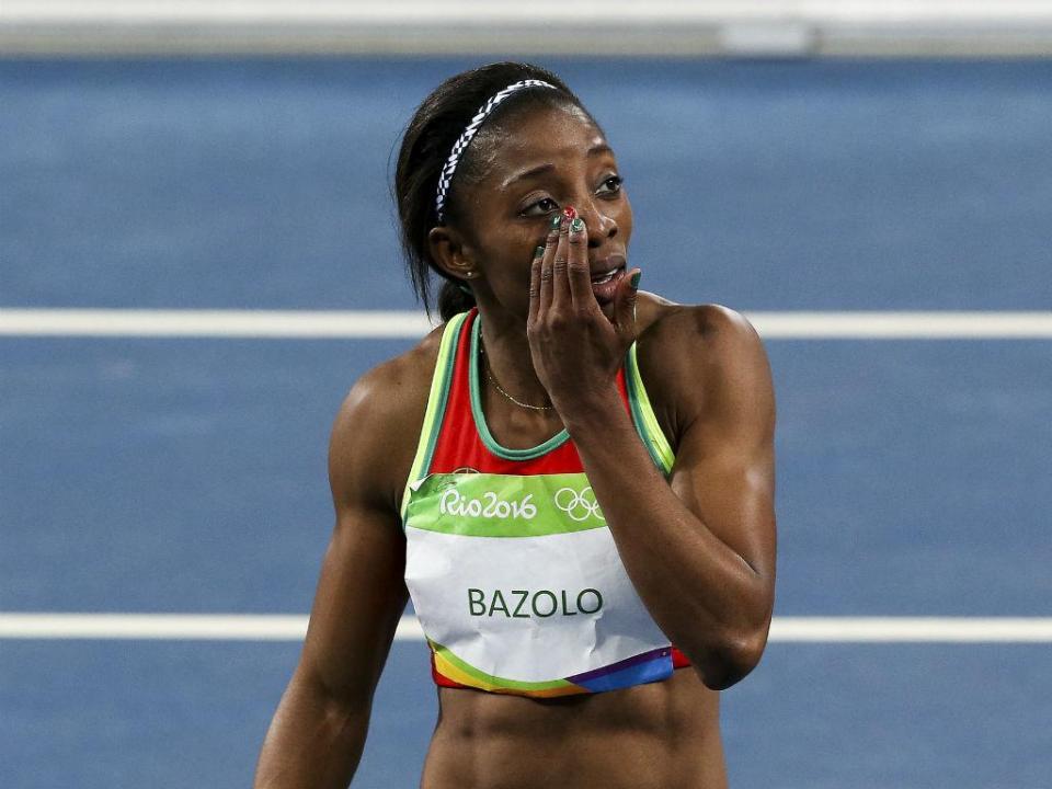Atletismo: Sporting com oito títulos e um recorde em pista coberta