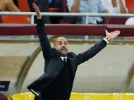 Guardiola (Eng)