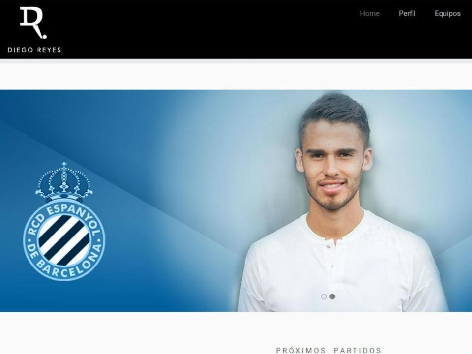 FC Porto: Diego Reyes anuncia saída para o Espanhol