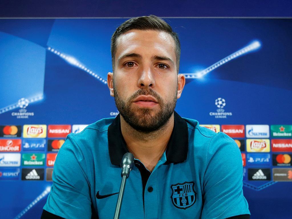 Roma sonha em se manter vivo diante do poderoso Barça