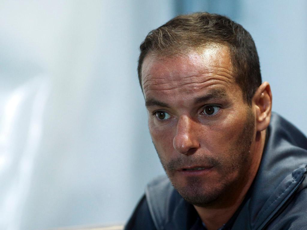OFICIAL: Petit é o novo treinador do Moreirense
