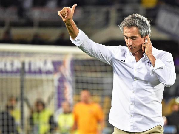 Milan empata e perde a chance de entrar no G3 do Italiano