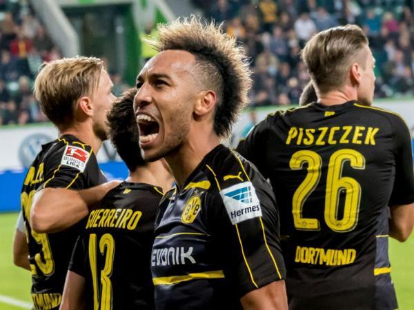 Pepe e Coentrão nos convocados do Real Madrid para Dortmund