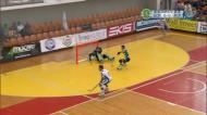 Campeonato de Hóquei em Patins na TVI24 nos próximos 4 anos