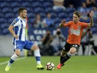 Liga: FC Porto-Boavista em imagens