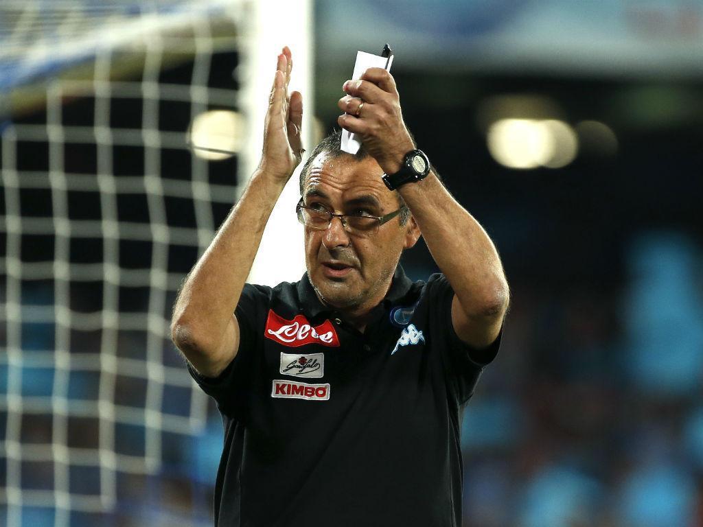 O fascinante mestre da tática à espera do Benfica