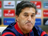 LE: Sp. Braga visita Shakhtar de Paulo Fonseca