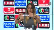 Três 'grandes' conheceram adversários na Taça de Portugal