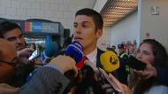 «Portugal é um país de futebol e será um país de futebol feminino também»