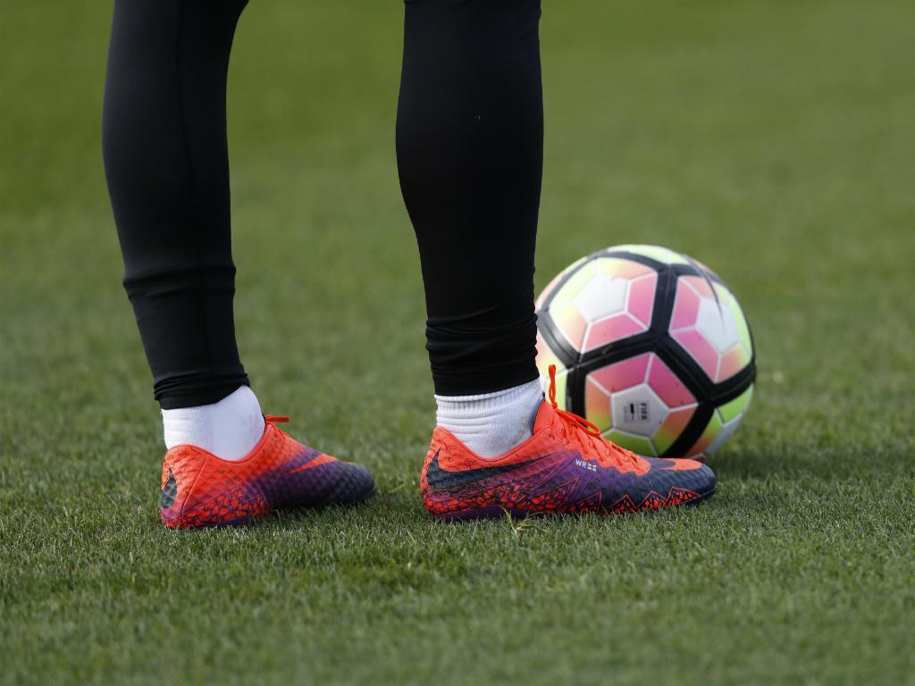 FIFA e jogadores: um acordo por «maior liberdade»