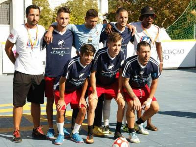132571b3aea59 Pesquisa de Futebol de Rua
