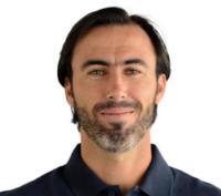 José Tavares następcą Luisa Castro