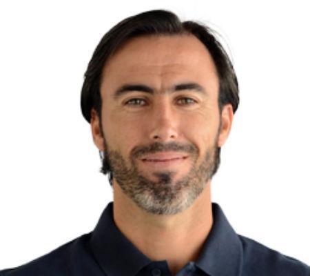 OFICIAL: José Tavares é o treinador do FC Porto B