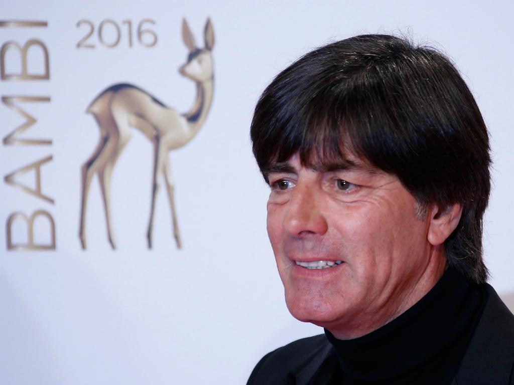 Poupando estrelas, Alemanha anuncia convocação para Copa das Confederações