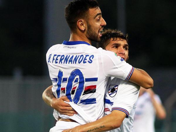 Juventus confirma fratura, e Daniel Alves pode ficar fora por quatro meses