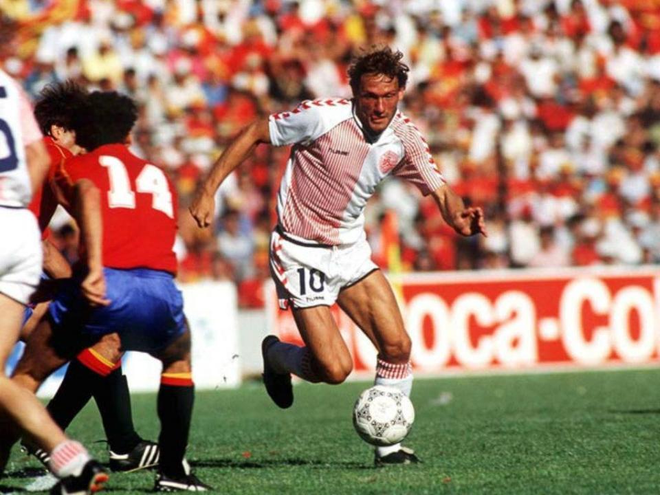 9733f8a84f 1986  Dinamarca-Espanha
