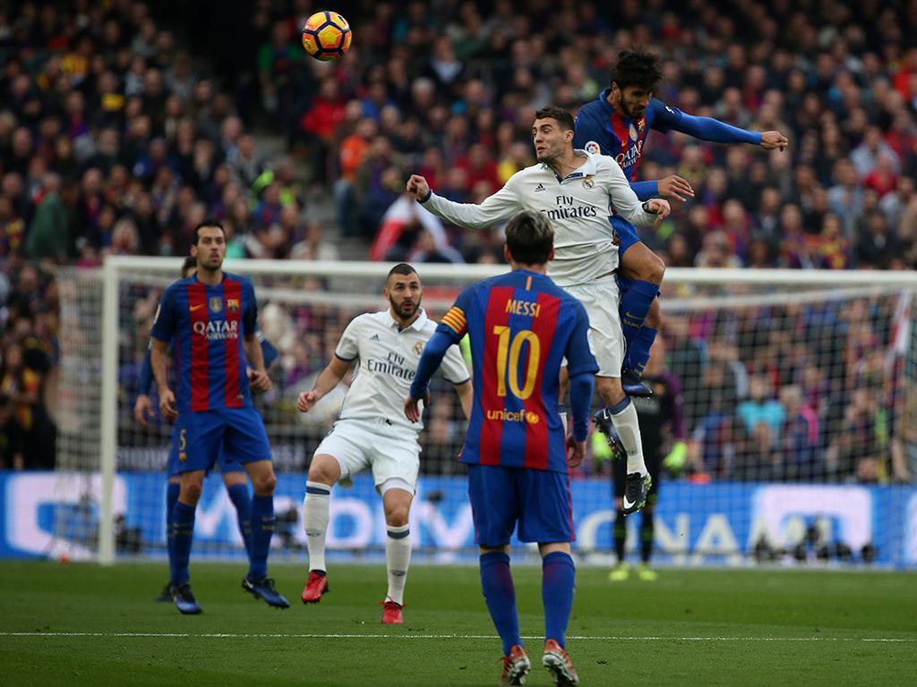 Real Madrid: Kovacic vai parar dois meses