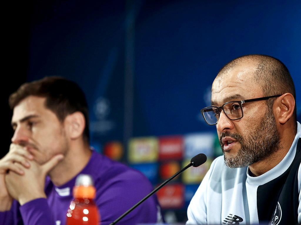 FC Porto vence Chaves com reviravolta no marcador