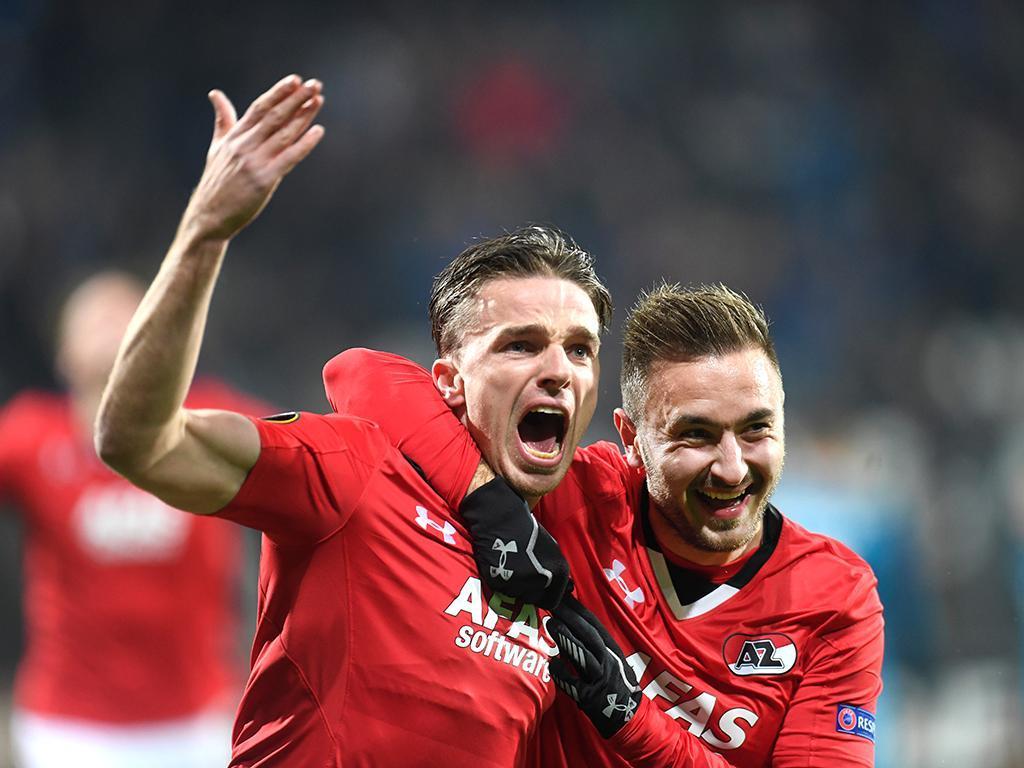 Holanda: PSV cumpre e já tem dez pontos sobre o Ajax