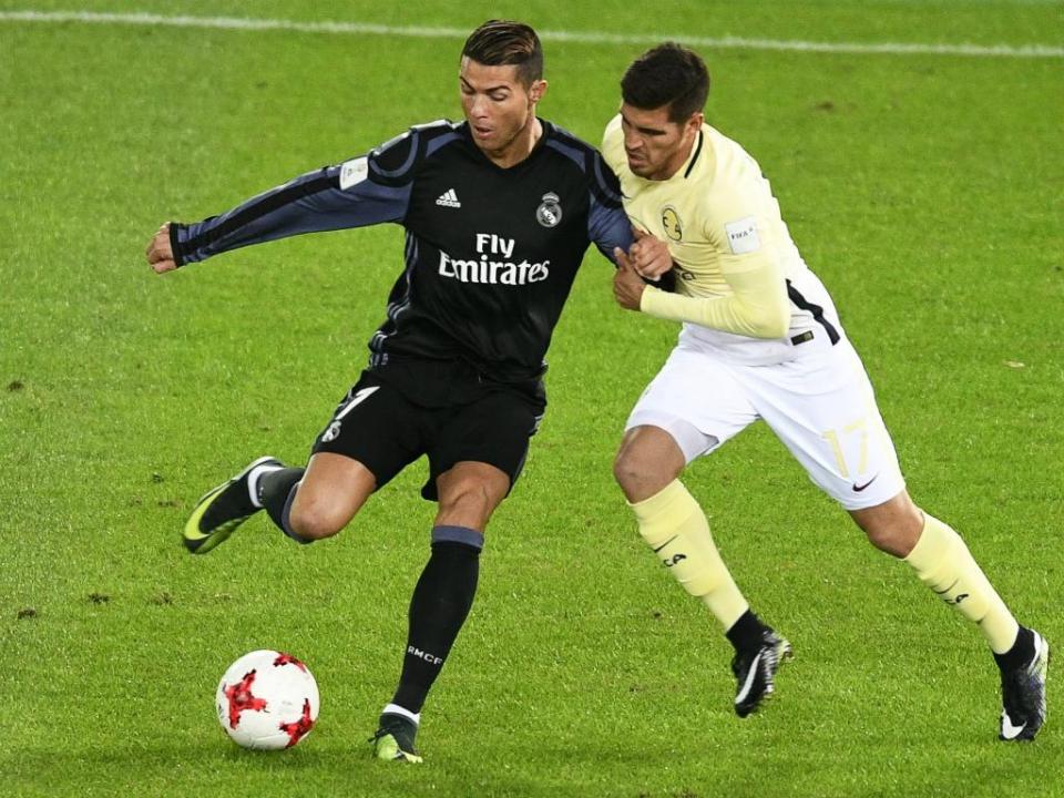 Ronaldo já marcou 500 golos por clubes na carreira  09efa2dd0d86c
