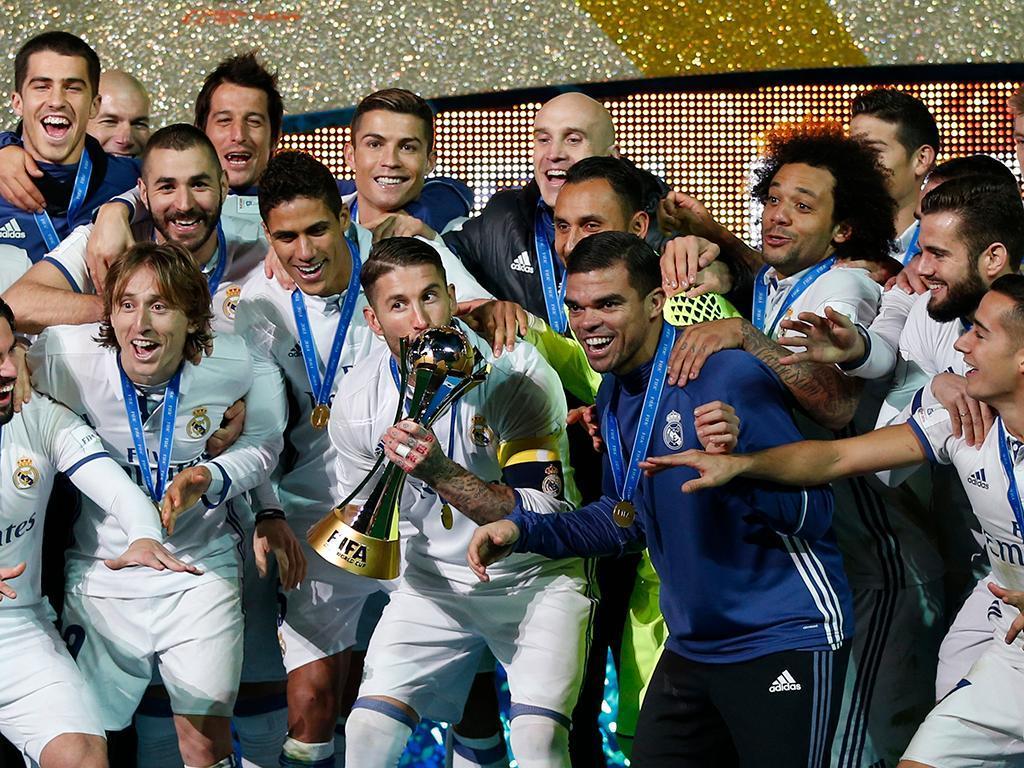 Pepe deve trocar o Real Madrid pelo futebol chinês, diz jornal