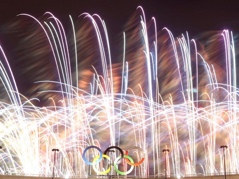 Jogos Olímpicos: Tóquio corta mil milhões ao orçamento