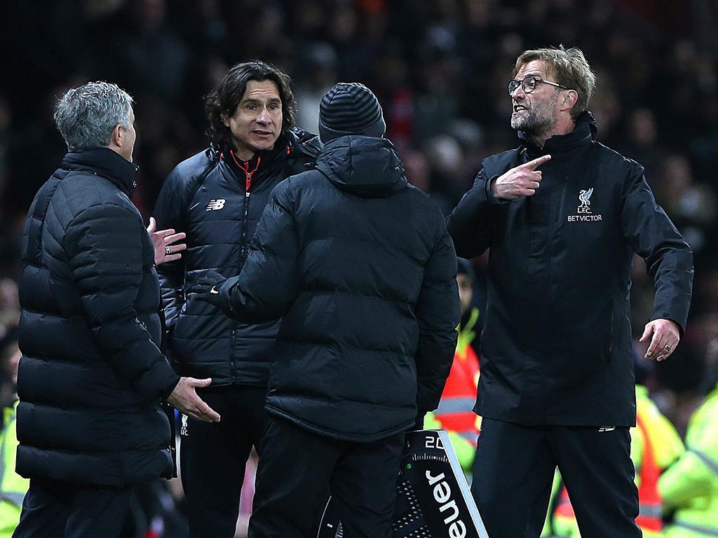 Uefa comete gafe e coloca Liverpool como vencedor da Liga dos Campeões