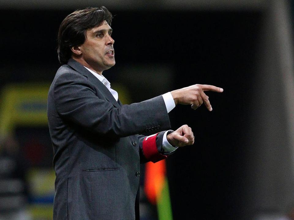 Marítimo: capitão da equipa B na lista para Paços de Ferreira