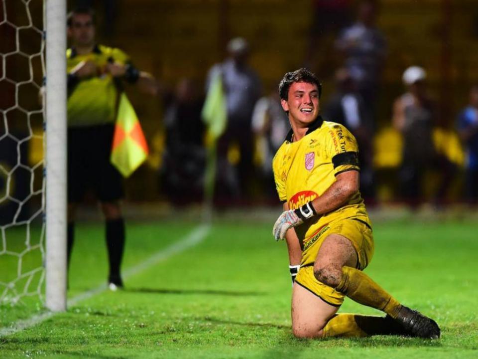 Gerson: morte da irmã adiou sonho de jogar no Sporting