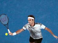 Federer (Reuters)
