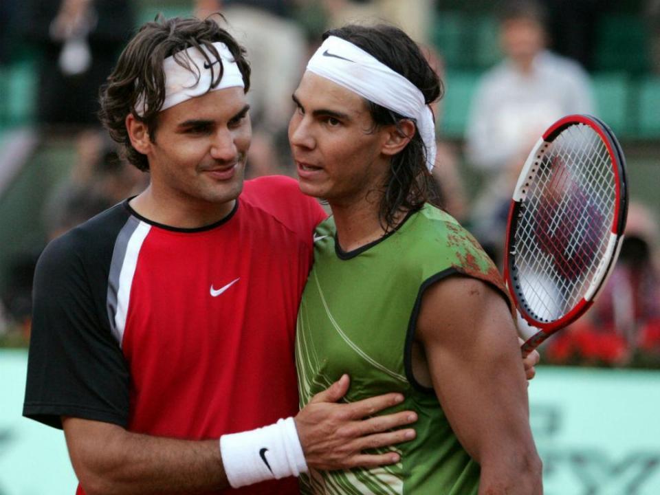 Indian Wells: Nadal desiste e Federer vai jogar final com Thiem