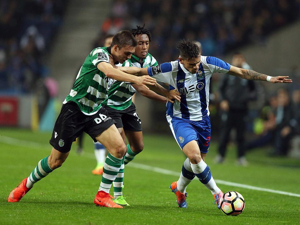 FC Porto e Sporting: a maior urgência passa por definir um rumo