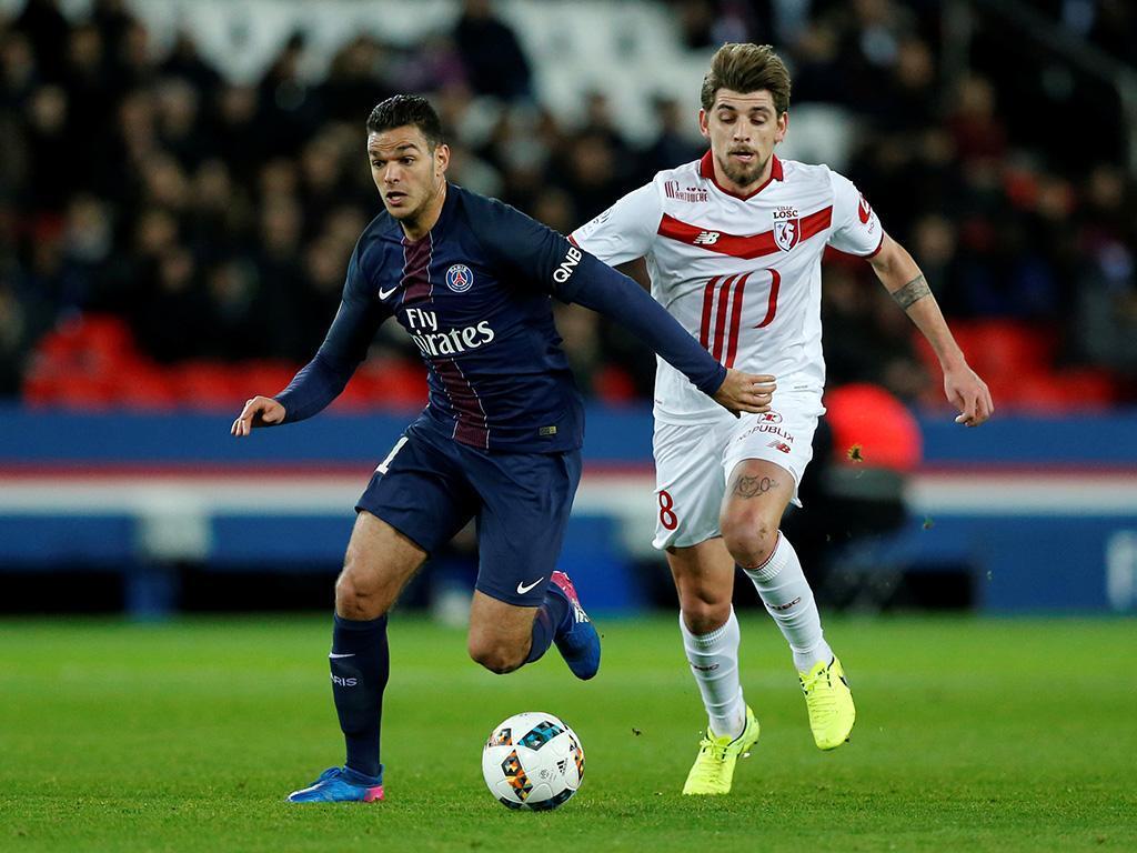 França: Xeka marca pelo Dijon e Lille, sem Bielsa, vai de mal a pior