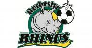 Rochester Rhinos (Estados Unidos)