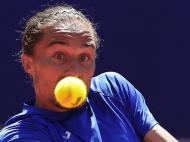 ATP Buenos Aires (Lusa)