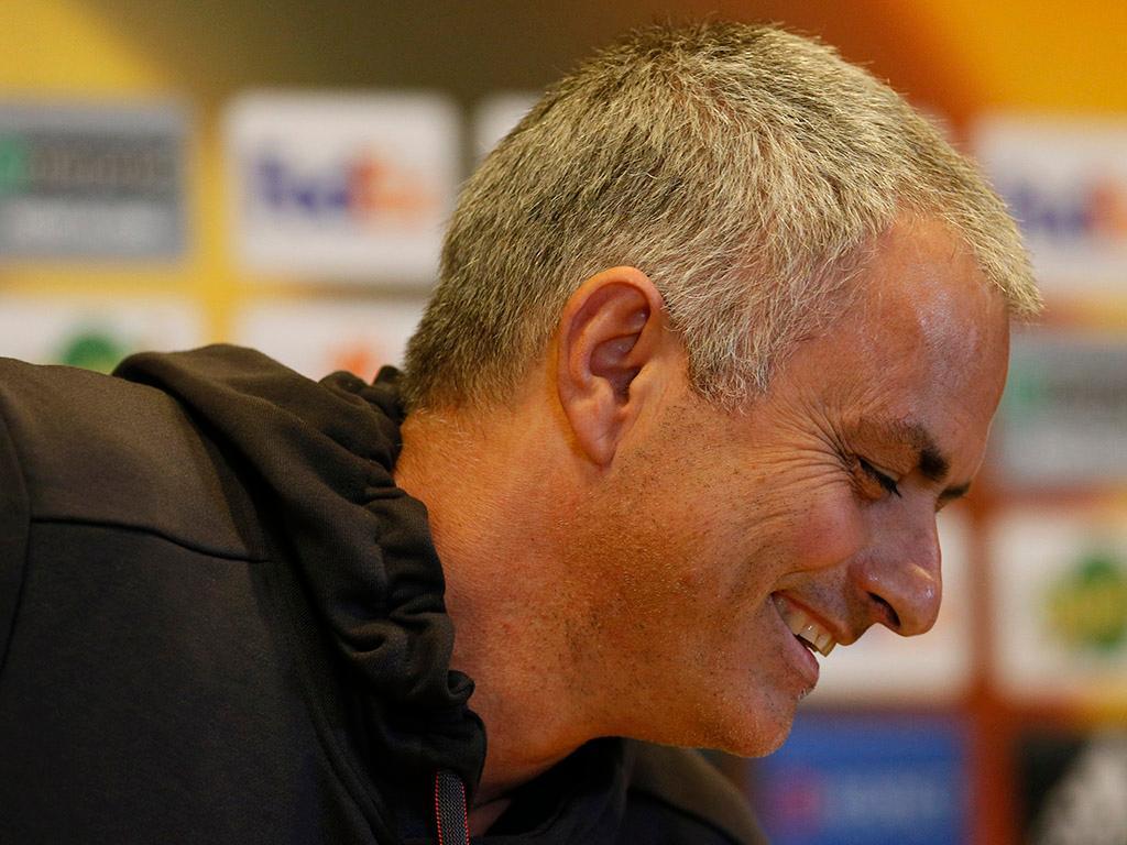 Manchester United x Bournemouth: confira os melhores momentos do jogo