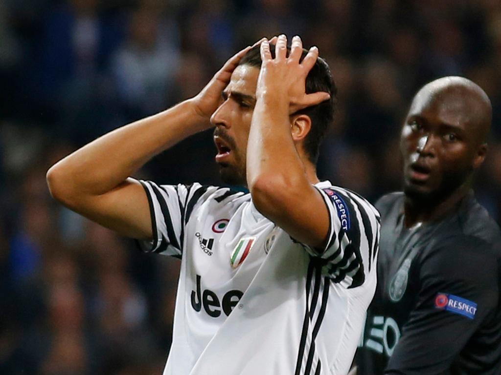 Saiba como assistir a partida AO VIVO — Juventus x Sporting