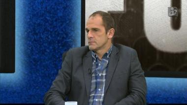 Maisfutebol na TVI24: análise à jornada e novas rubricas em estreia