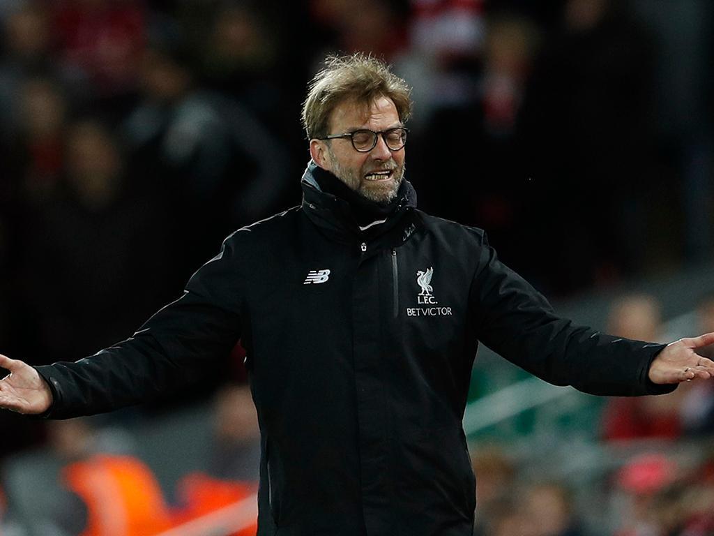 Liverpool diz que não vende Philippe Coutinho por nenhuma oferta