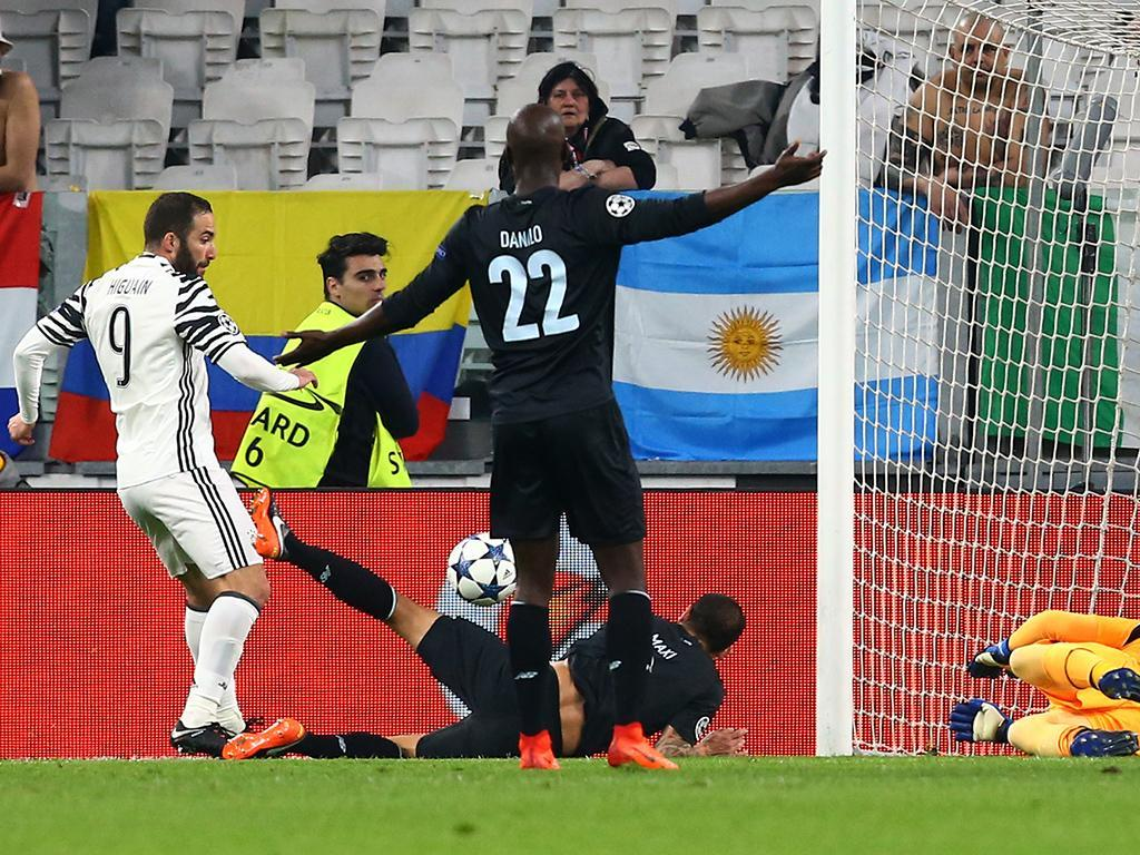 Champions: agora é oficial, Portugal perde um lugar em 2018/19