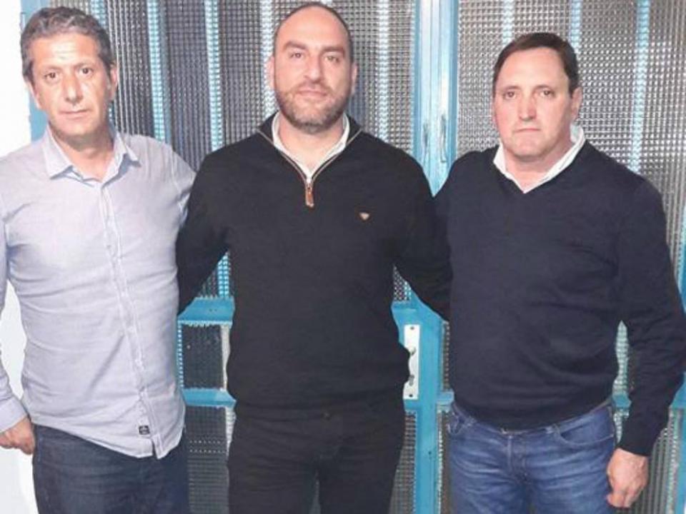 Liga Europa: Cluj de Conceição goleia rumo ao play-off