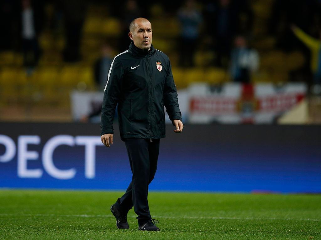 Jardim: «Mourinho é o modelo dos treinadores portugueses»