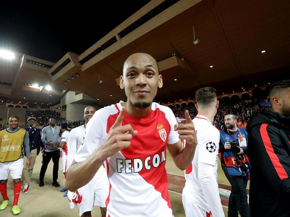 «Em 2004 foi um feito inédito para o Monaco, mas nada é impossível»