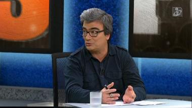 Maisfutebol na TVI24: serão de «champions» com alguma pancadaria