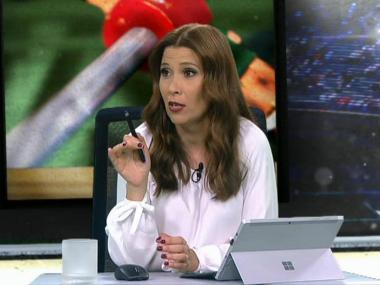 Maisfutebol na TVI24: A festa da Taça, pois claro