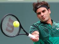 Federer (Lusa)