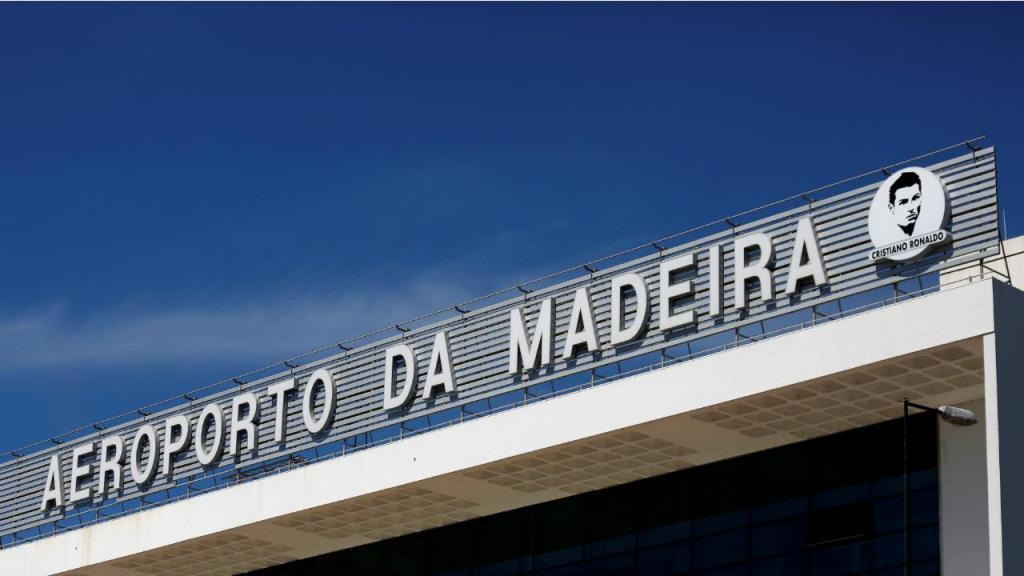 Equipa do Nacional forçada a regressar a Lisboa
