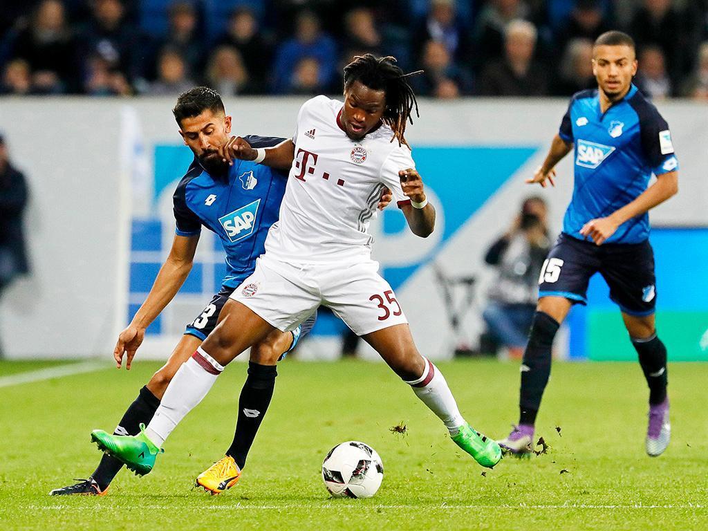 «Renato? Vamos avaliar, mas só em determinadas condições», diz Milan