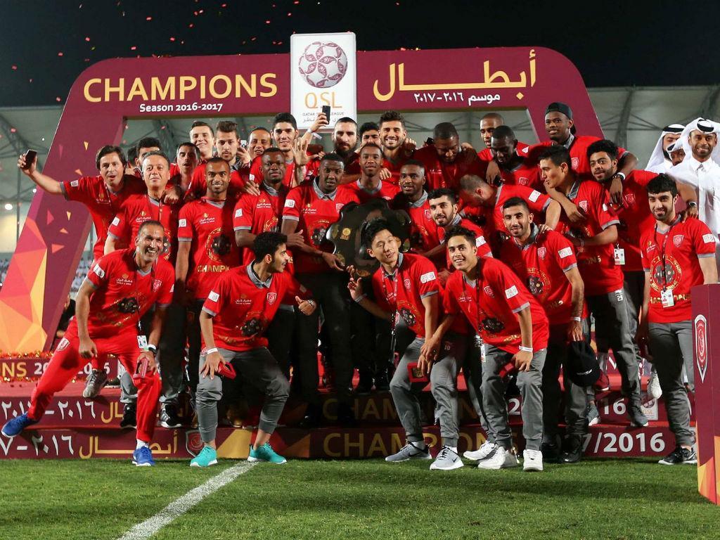 Raul Costa: o campeão no Qatar a quem Atsu quis comer o gato