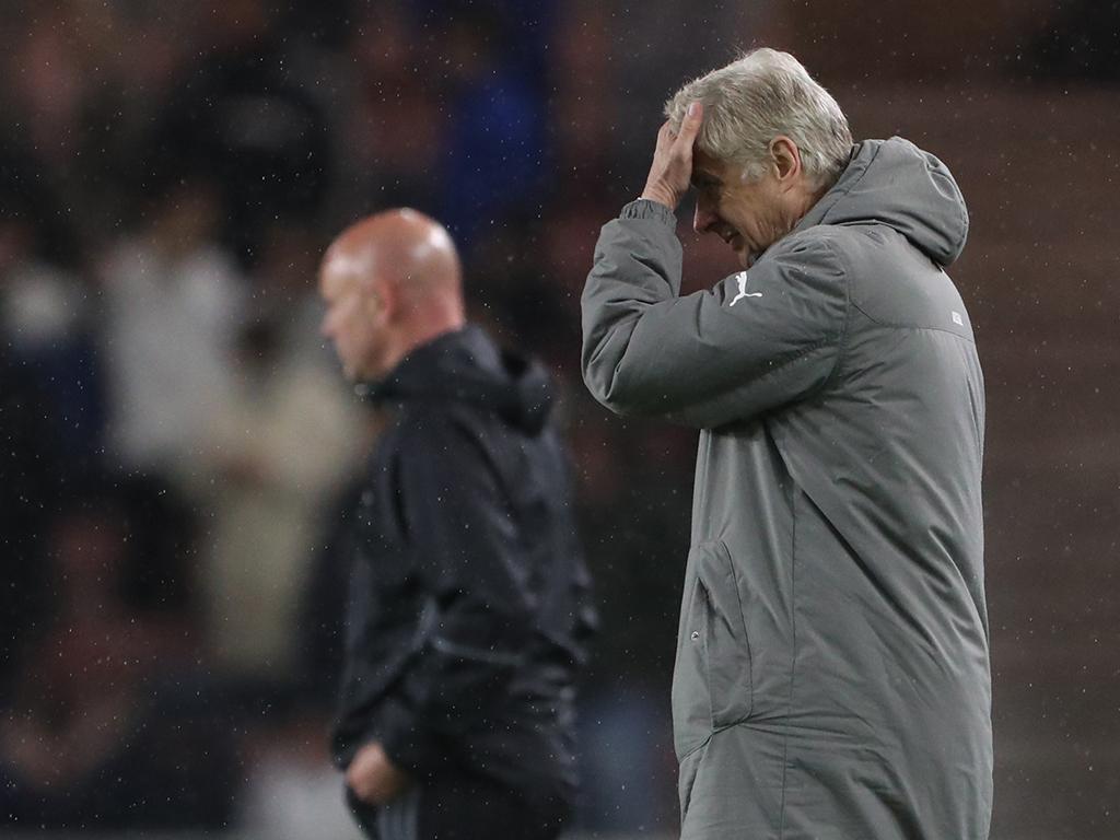 Inglaterra: jovem promessa troca Arsenal pelo Southampton